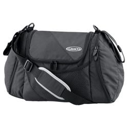 Graco Sports Changing Bag, Orbit