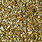 Golden Flint Decorative Aggregate