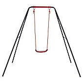 Tesco 2-in-1 Swing
