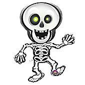 33' Dancing Skeleton (each)