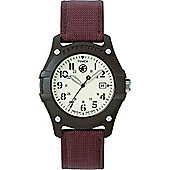 Timex Gents Expedition Watch T49691