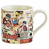 Beano Vintage Mug