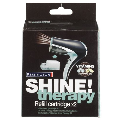 Remington DC5000 1800w Compact Dryer Refill Cartridge