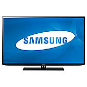 "Samsung UE46EH5300 46"" Smart Full HD 1080p LED Backlit TV"
