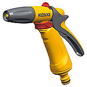 Hozelock Jet Spray Gun Starter Set