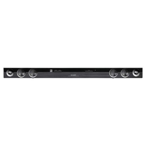 Sharp HTSB30 40W Soundbar with Bluetooth