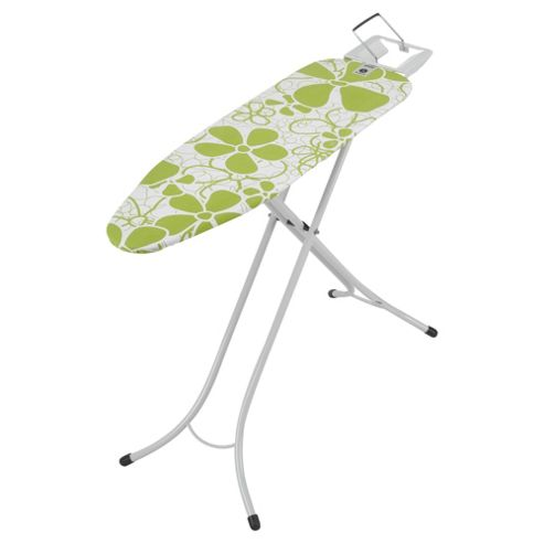 Brabantia Green Spring ironing table