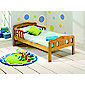 East Coast Morston Junior Bed, Antique