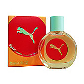 Puma Sync F Edt 40Ml Spr