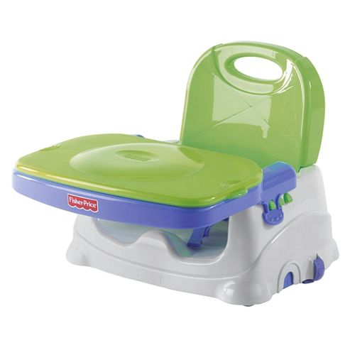 Buy Fisher Price Healthy Care Booster Seat from our