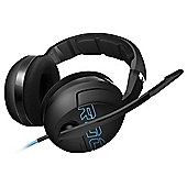 ROCCAT Kave XTD Premium Stereo Gaming Headset ROC-14-610