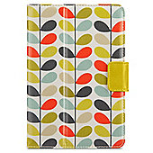 Orla Kiely FORMFIT CASE iPad Mini Multi Stem