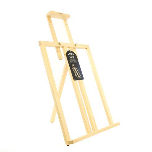 W&N - Kent Table/Frame Easel