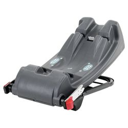 Britax ISOFIX Car Seat Base