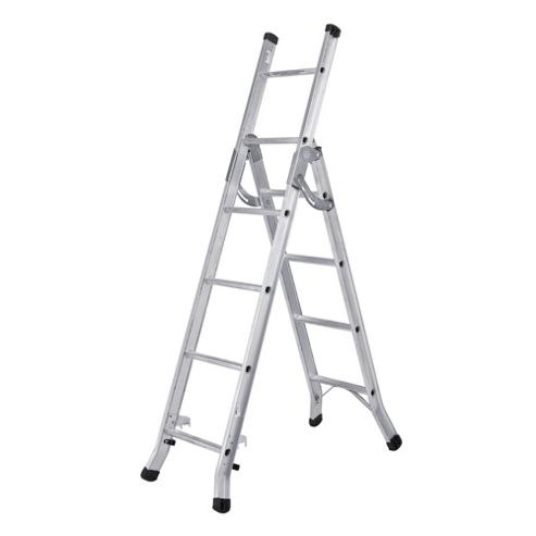 Abru 3 Way Combination Ladder, 26013
