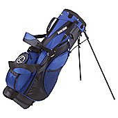 "Longridge 8.5"" lightweight stand bag"