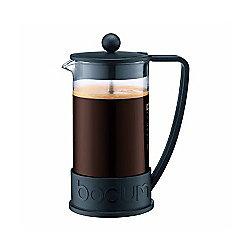 Bodum 10938-01 Brazil Coffee Press 8 Cup