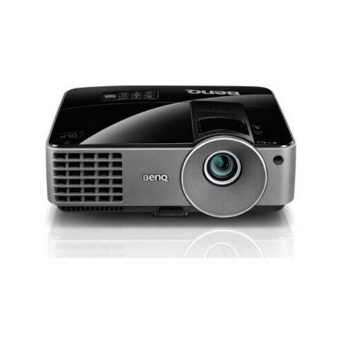 BenQ MX503 DLP Projector 13000:1 2700 Lumens 1024x768 2.3kg