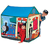 Thomas & Friends Wendy Tent