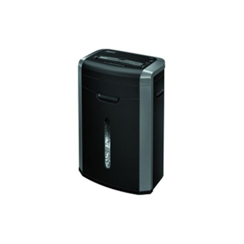 Fellowes Shredder 72CT Cross-Cut 4672201