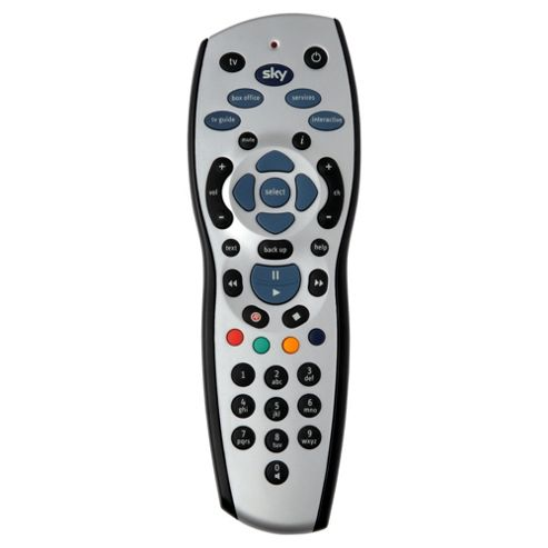 One For All SKY120 Sky HD Remote Control