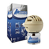 Adaptil Diffuser Pack