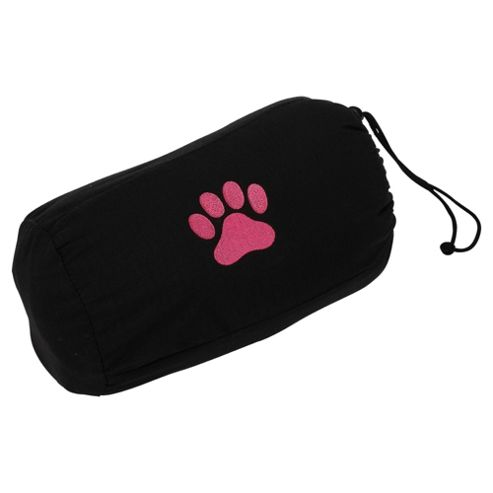 buy travel dog bed in a bag from our dog bedding range tesco