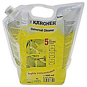Karcher Universal Cleaner Pouch 5L