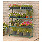 Gardman Storage & Greenhouse Shelves