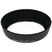 EW-60C Lens Hood for EF 28-80 f/3.5-5.6 and EF 28-90 f/4-5.6 USM Lenses