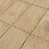 Stamford Harvest Gold 600x300 Paving