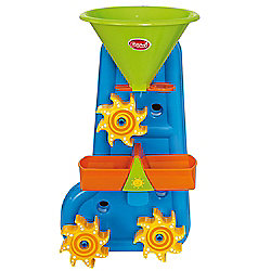 Gowi Toys Watermill for Bath