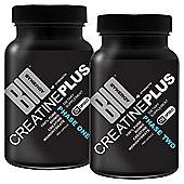 Bio Synergy Creatine Plus