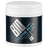 Bio Synergy Creatine Plus