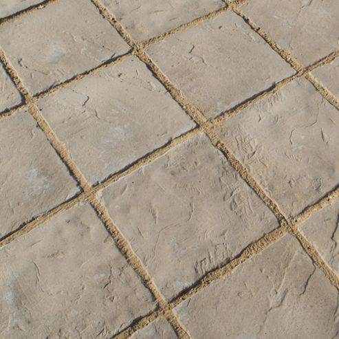 Stamford Pewter 300x300 Paving