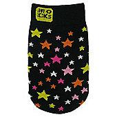 Mocks Stardust Camera Sock