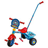 Thomas & Friends Thomas the Tank Engine Trike