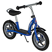 "Cruiser 12"" Kids' Balance Bike"