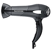 Sassoon Silky 2000W Diffuser  Dryer