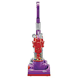Casdon Dyson Toy Upright Vacuum Cleaner