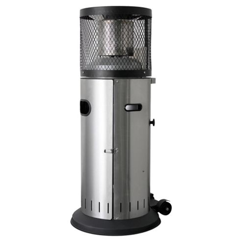 Enders Cosypolo Stainless Steel Patio Heater