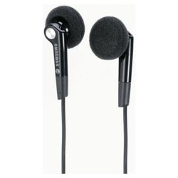 Samsung EP-370 In-ear headphones - Black