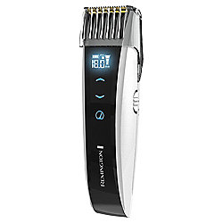 Remington MB4560 Beard Trimmer