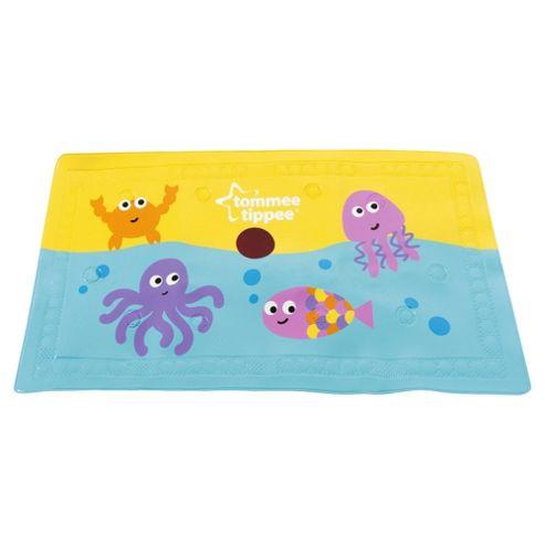 Tommee Tippee Heat Sensitive Bath Mat