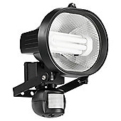 Byron 24W Energy Saving Floodlight