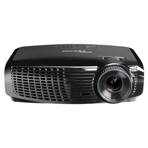 Optoma HD200X Full HD Home Cinema and Gaming Projector