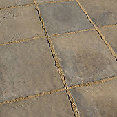 Stamford Autumn Brown 600x450 Paving