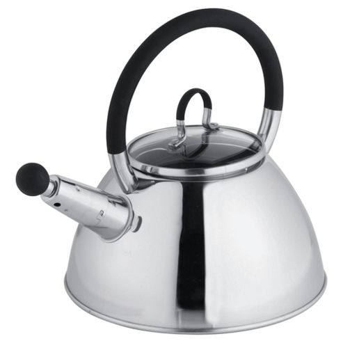 Ready Steady Cook Stove Kettle