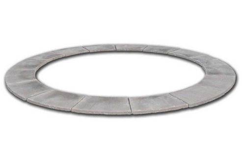 Stamford Pewter Circle Extension Kit