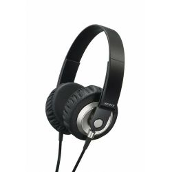 Sony MDRXB300 Extra Bass Headphones with 30mm Driver Unit